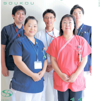 influenza2017_10