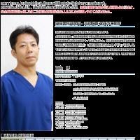 tiikirenkeidayori_201710
