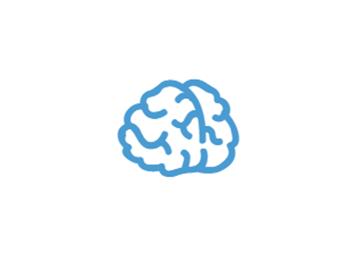 脳アイコン